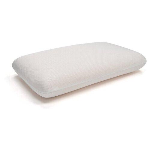 Подушка с эффектом памяти Memory Foam Plump
