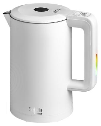 Чайник REDMOND SkyKettle M216S — купить по выгодной цене на Яндекс.Маркете