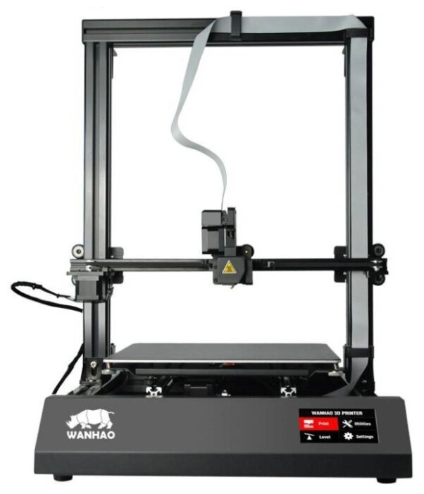 3D-принтер Wanhao Duplicator 9/500
