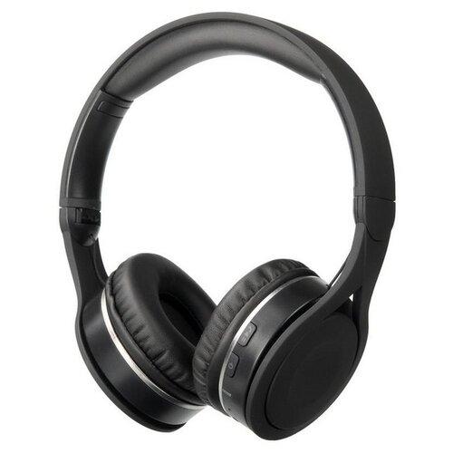 Беспроводные наушники Gorsun E90 black цена 2017