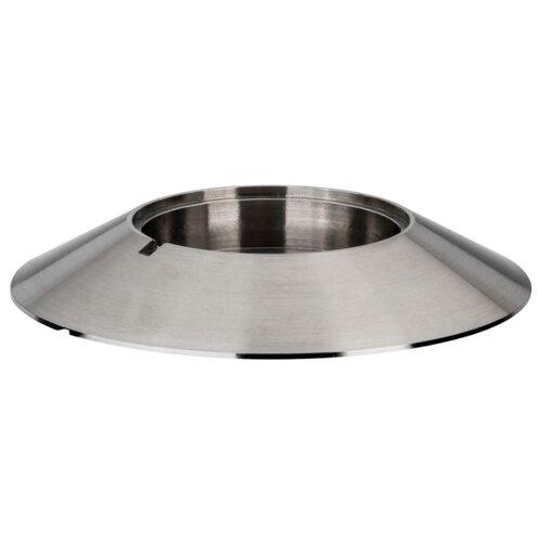 Декоративная рамка Paulmann 93831 нержавеющая сталь