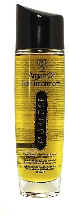 Morfose Масло для сухих волос Argan