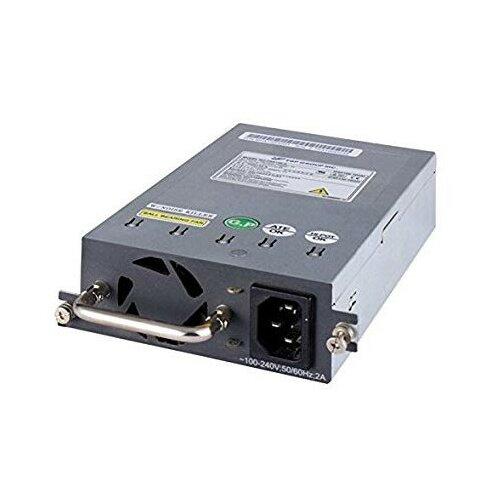 Купить Блок питания Hewlett Packard Enterprise JD362B