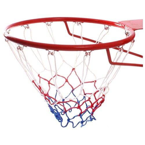 Сетка баскетбольная ONLITOP
