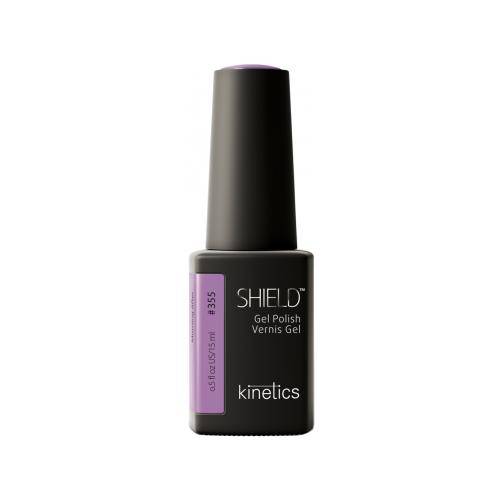 Купить Гель-лак для ногтей KINETICS SHIELD, 15 мл, #355 Morning After