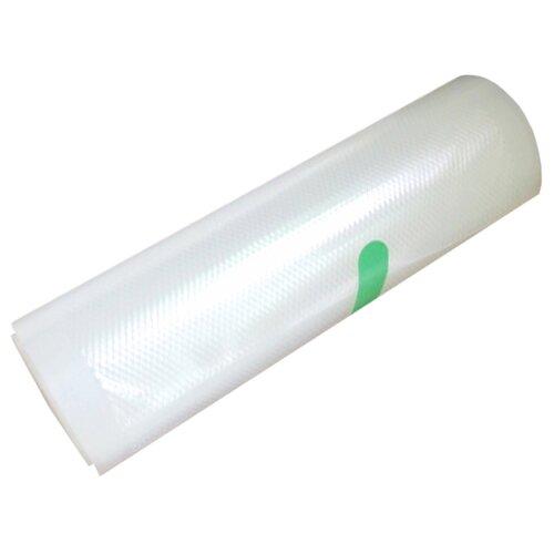 Kitfort KT-1500-08 плёнка для вакуумного упаковщика бесцветный 2 шт.