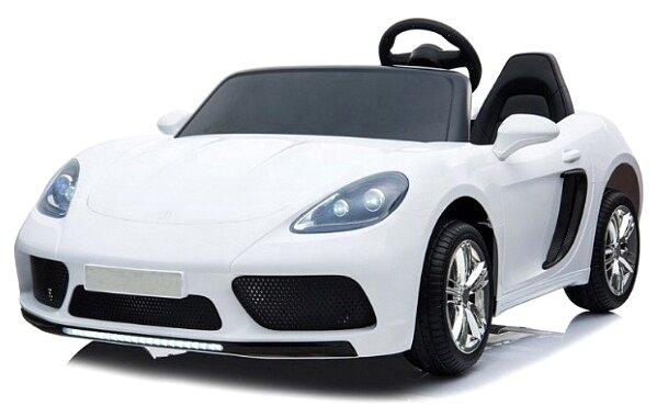 Toyland Автомобиль Porsche Cayman YSA021