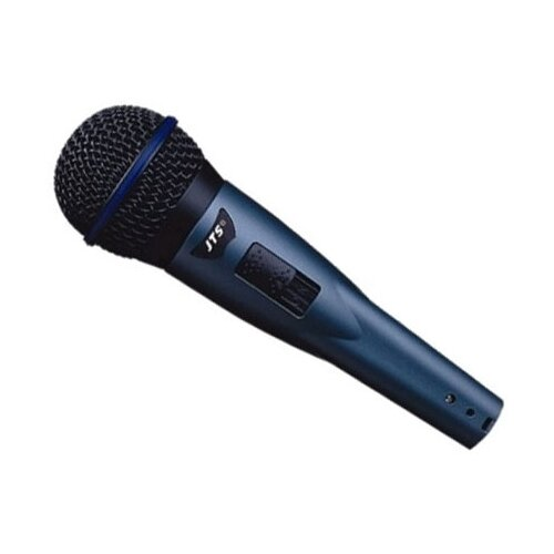JTS CX-08S Микрофон мультифункциональный