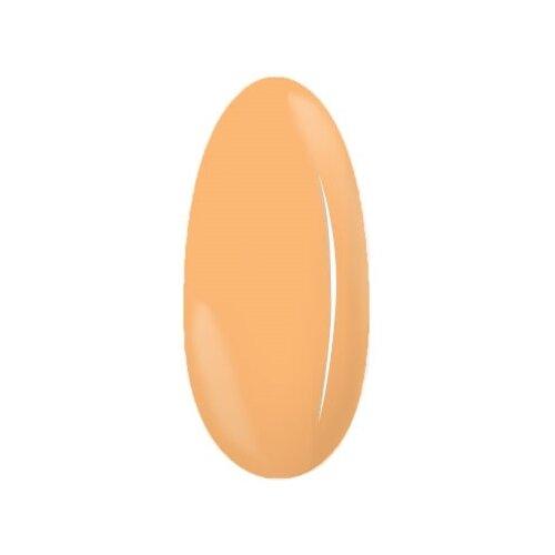 Купить Гель-лак для ногтей PASHE Gel polish, 9 мл, №094 персиковое дерево