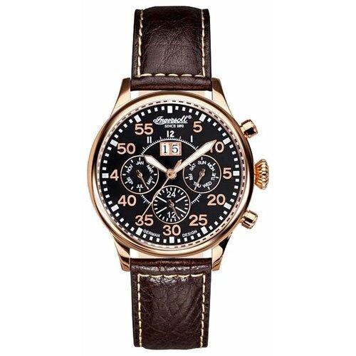 Наручные часы Ingersoll IN1824RBK