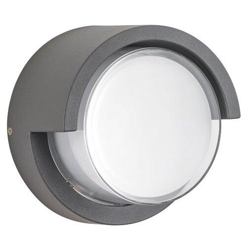 Lightstar Уличный настенный светильник Paletto 382194