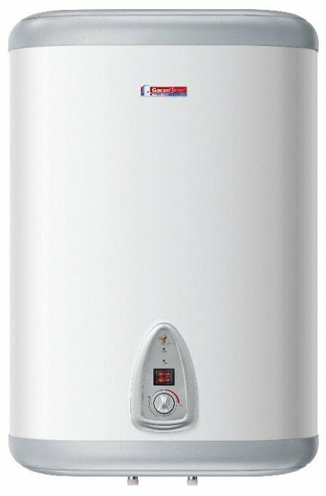 Накопительный электрический водонагреватель Garanterm GTN 50