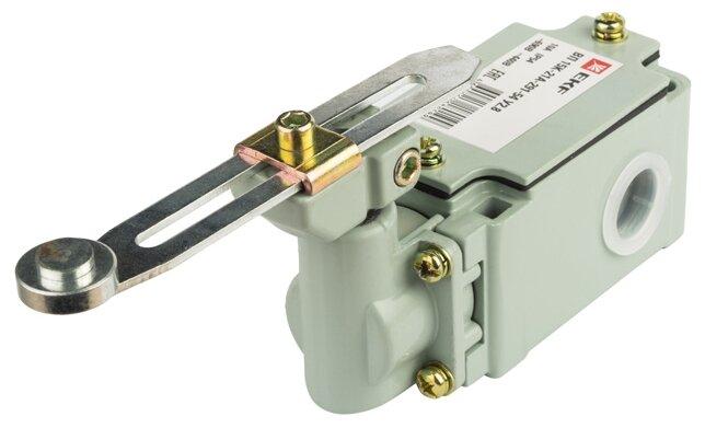 Концевой выключатель/переключатель EKF ВП 15К-21А-291-54 У2.8