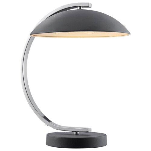 Настольная лампа Lussole LGO Falcon GRLSP-0559, 6 Вт люстра lussole grlsp 0188 lgo