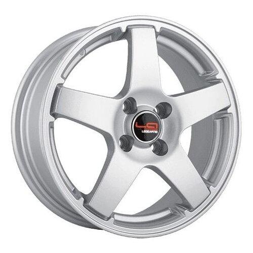 Фото - Колесный диск LegeArtis RN49 6x15/4x100 D60.1 ET36 Silver колесный диск sdt u2032 6x16 4x100 d60 1 et36 silver