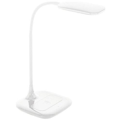 Настольная лампа светодиодная Eglo Masserie 98247, 3.4 Вт