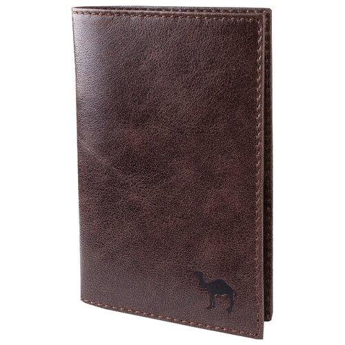 Документница Dimanche Camel, коричневый рюкзак dimanche dimanche di042bwbzyt0