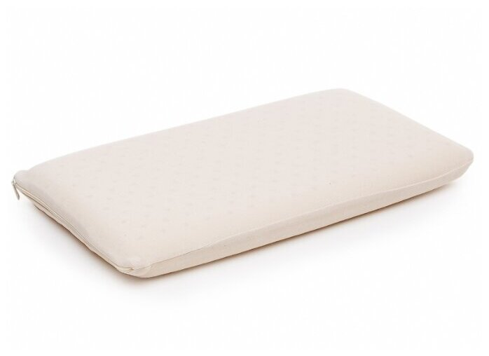 Подушка Lien'A Классик 22х40 см
