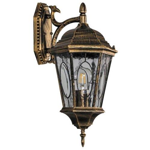 Feron Садово-парковый светильник PL151 11320 аварийный светильник feron el126