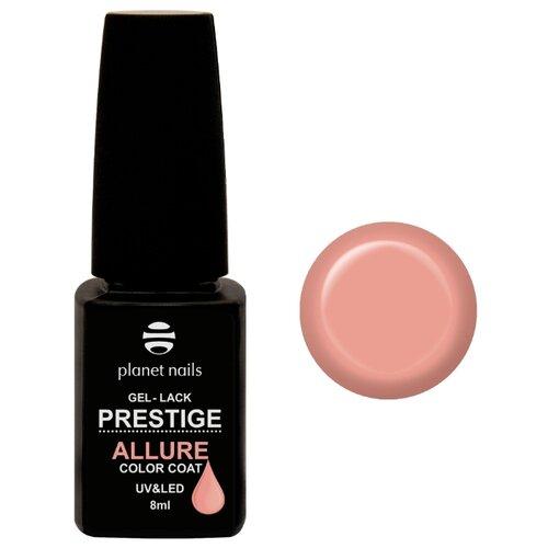 Гель-лак planet nails Prestige Allure 8 677Гель-лак<br>
