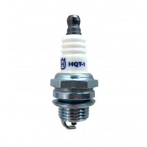 Свеча зажигания Husqvarna HQT-1 (5774840-01) 1 шт.