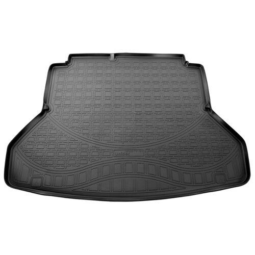 Коврик NorPlast NPA00-T31-063 черный коврик norplast npa00 t31 620 черный