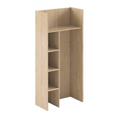 Шкаф для одежды Skyland Born B 701 дуб девон