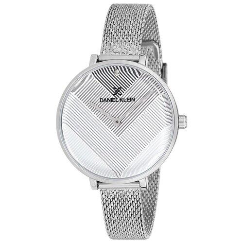 Наручные часы Daniel Klein 12049-1 наручные часы daniel klein 11818 1