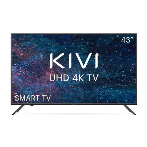Телевизор KIVI 43U600KD 43