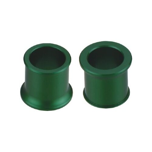 Втулка Accel WSF-04 (зеленый)