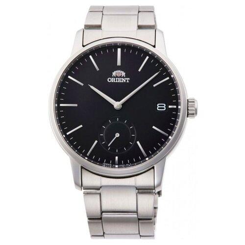 Наручные часы ORIENT SP0001B наручные часы orient fd0k001t