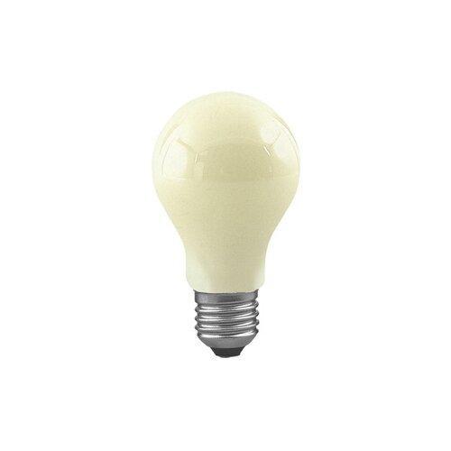 Лампа против насекомых, E27 60W