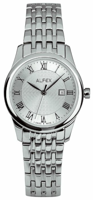 Наручные часы Alfex 5715-369