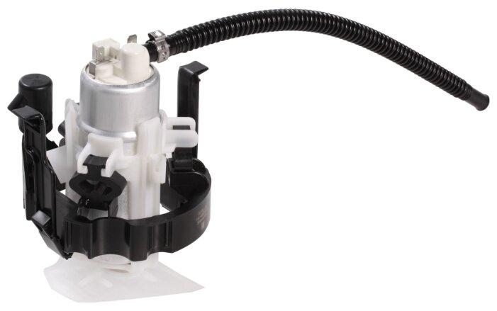 Погружной модуль топливного насоса СтартВОЛЬТ SFM 2639 для BMW 5 series
