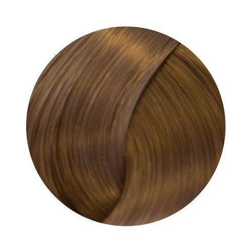 OLLIN Professional Color перманентная крем-краска для волос, 9/31 блондин золотисто-пепельный, 100 мл  - Купить