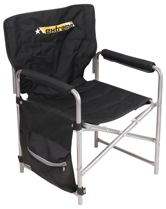 Кресло Nika КС1