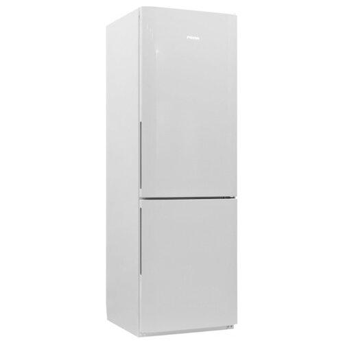 Холодильник Pozis RK FNF-170 W вертикальные ручки