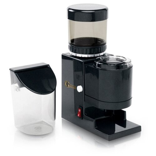 Кофемолка Gasian CG3, черный
