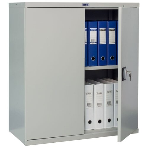 Металлический шкаф ПРАКТИК СВ-21