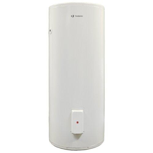 Накопительный электрический водонагреватель Timberk SWH RS5 500 V накопительный водонагреватель timberk swh fsk7 50 v