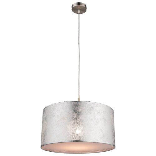 люстра потолочная globo amy 1х60вт e27 золотой Светильник Globo Lighting Amy I 15188H, E27, 60 Вт