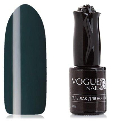 Гель-лак Vogue Nails Изысканный вечер, 10 мл