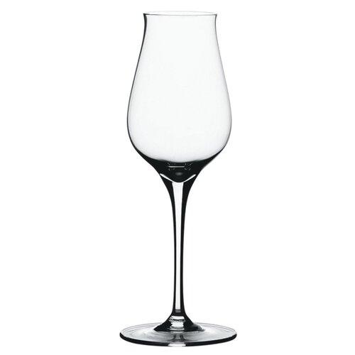 Spiegelau Набор бокалов Authentis Digestive 4400170 4 шт. 170 мл бесцветный