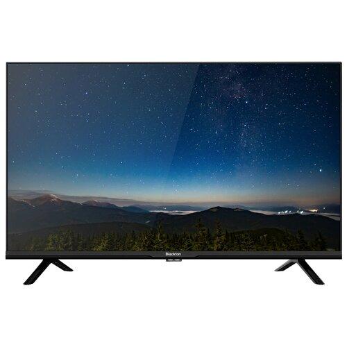Фото - Телевизор Blackton 3204B 31.5 (2020) черный телевизор