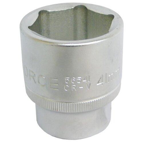 Торцевая головка Rock FORCE RF-56541 захват rock force rf 614f250