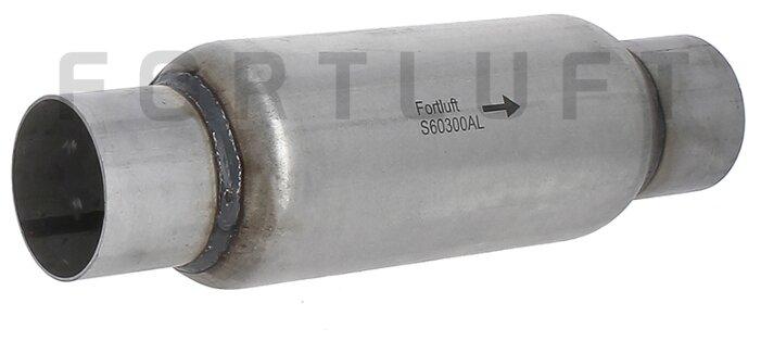 Стронгер Fortluft S60300AL