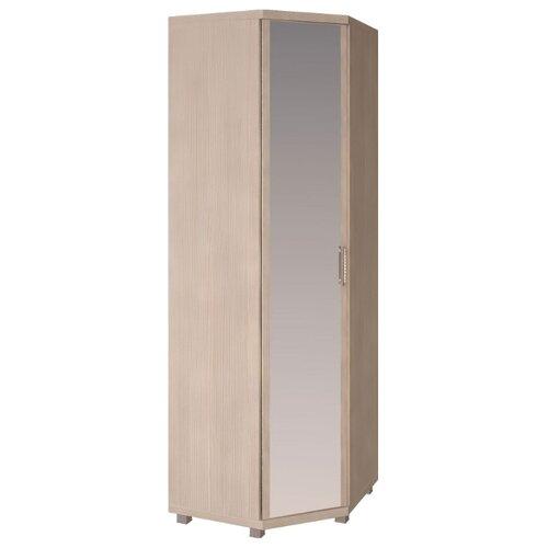 Шкаф для гостиной Арника Ирис 27