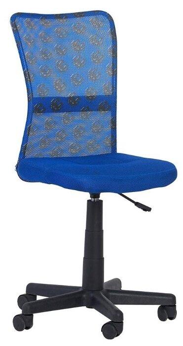 Компьютерное кресло Hoff Prosper офисное