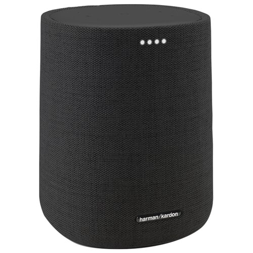 Умная колонка Harman/Kardon Citation One, черный
