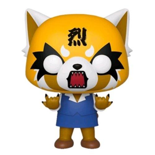 Фигурка Funko POP! Sanrio: